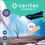 eko kwartalnik Caritas