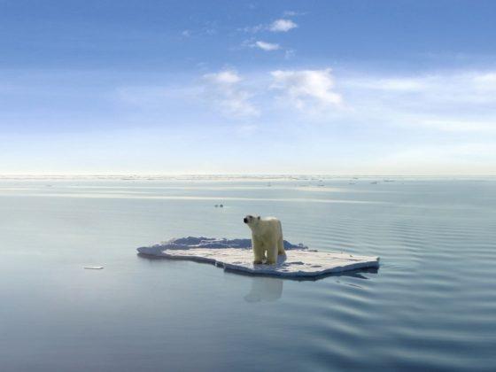 lęk klimatyczny